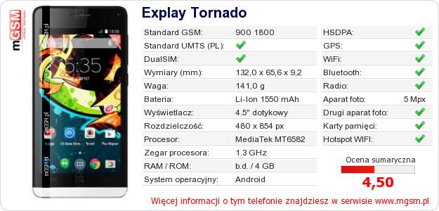 mGSM.pl :: Najwiekszy katalog telefonow GSM