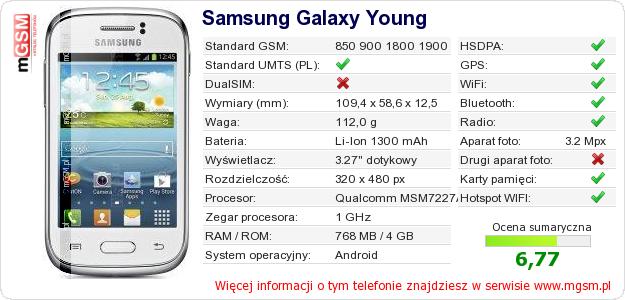 telefon samsung c3530