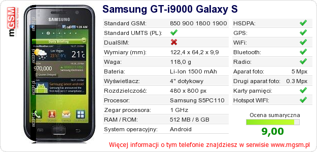 gt i9000 samsung galaxy s samsung backupfirmware. Black Bedroom Furniture Sets. Home Design Ideas